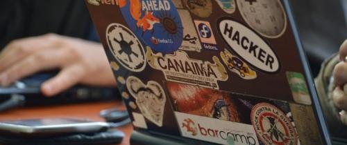 Dlaczego CRM pomoże Ci wpracy programisty freelancera?