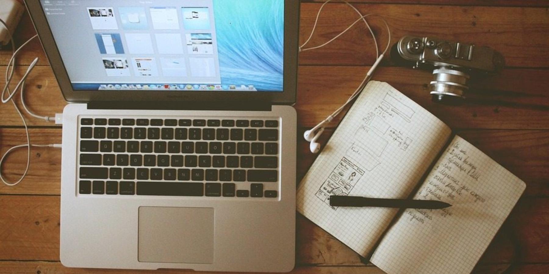 Jak zarabiać nablogu: Nowa seria wywiadów zblogerami