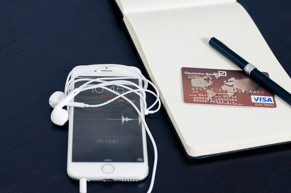 e-sklepów