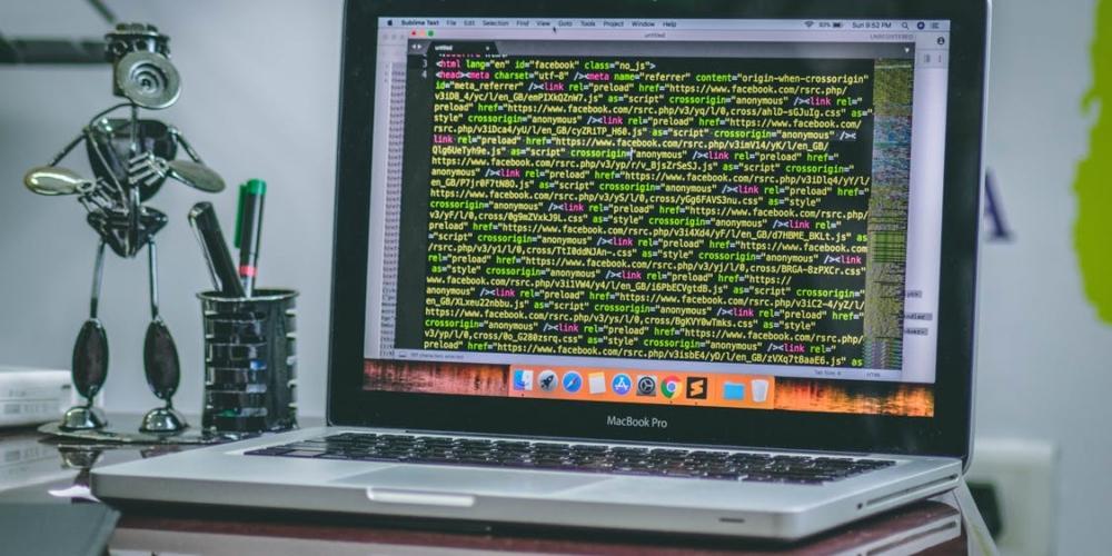 Code Review – Najlepsze praktyki