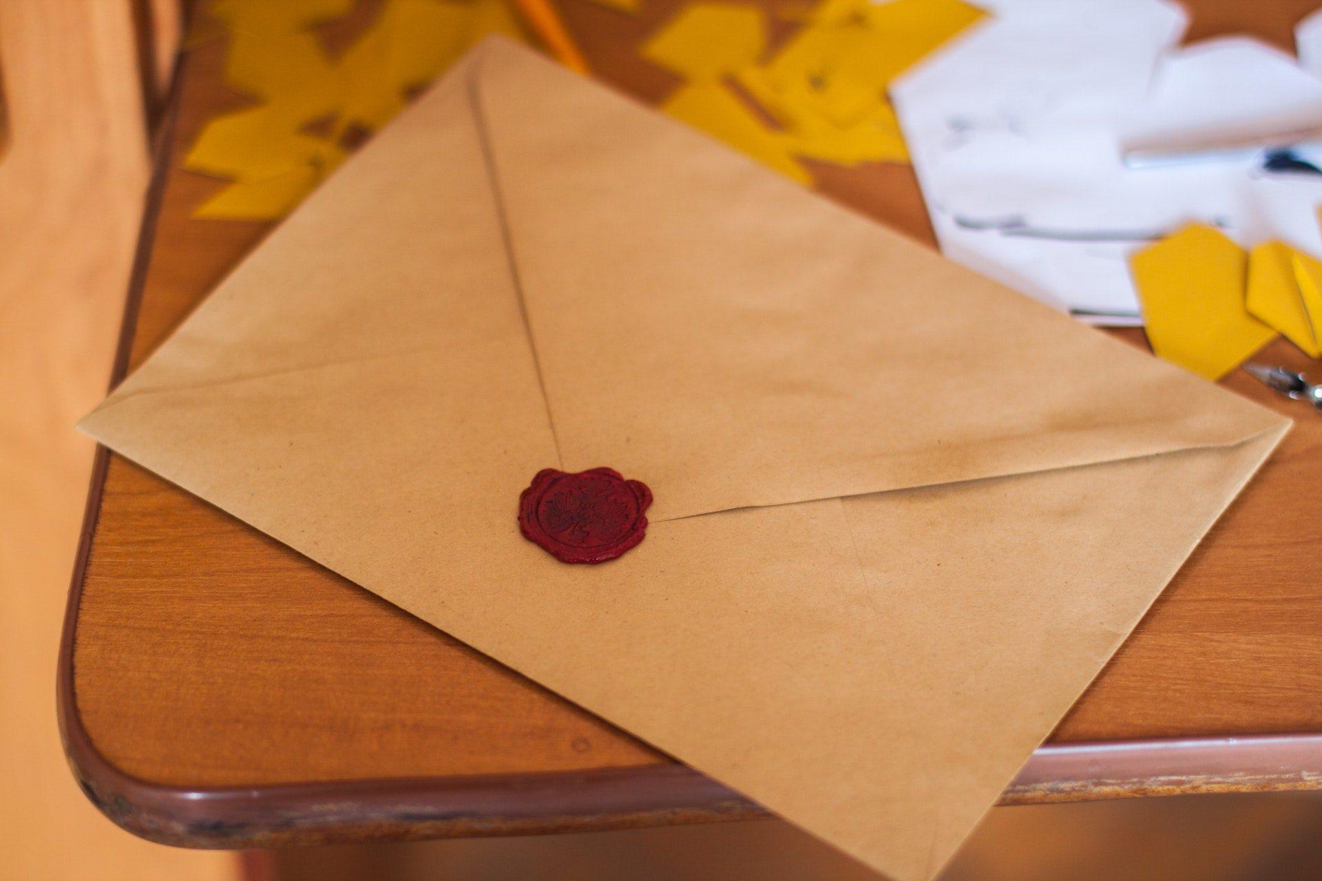 maile zachęcające do zakupu