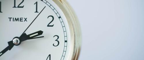 Jakie narzędzia, które może wykorzystać programista, bynieprzekroczyć deadline'u?