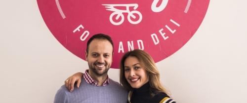 Startupowe małżeństwo? DailyPL rozpycha się narynku dostawców!