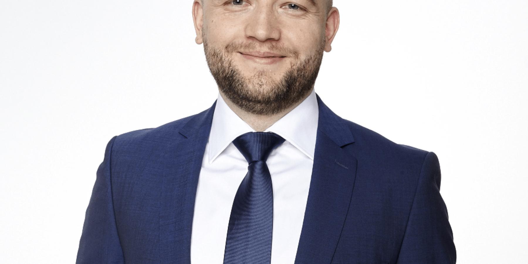 Bartek Pucek, Onet-RASP: Nieinteresuje mnie konkurencja. Interesuje mnie użytkownik