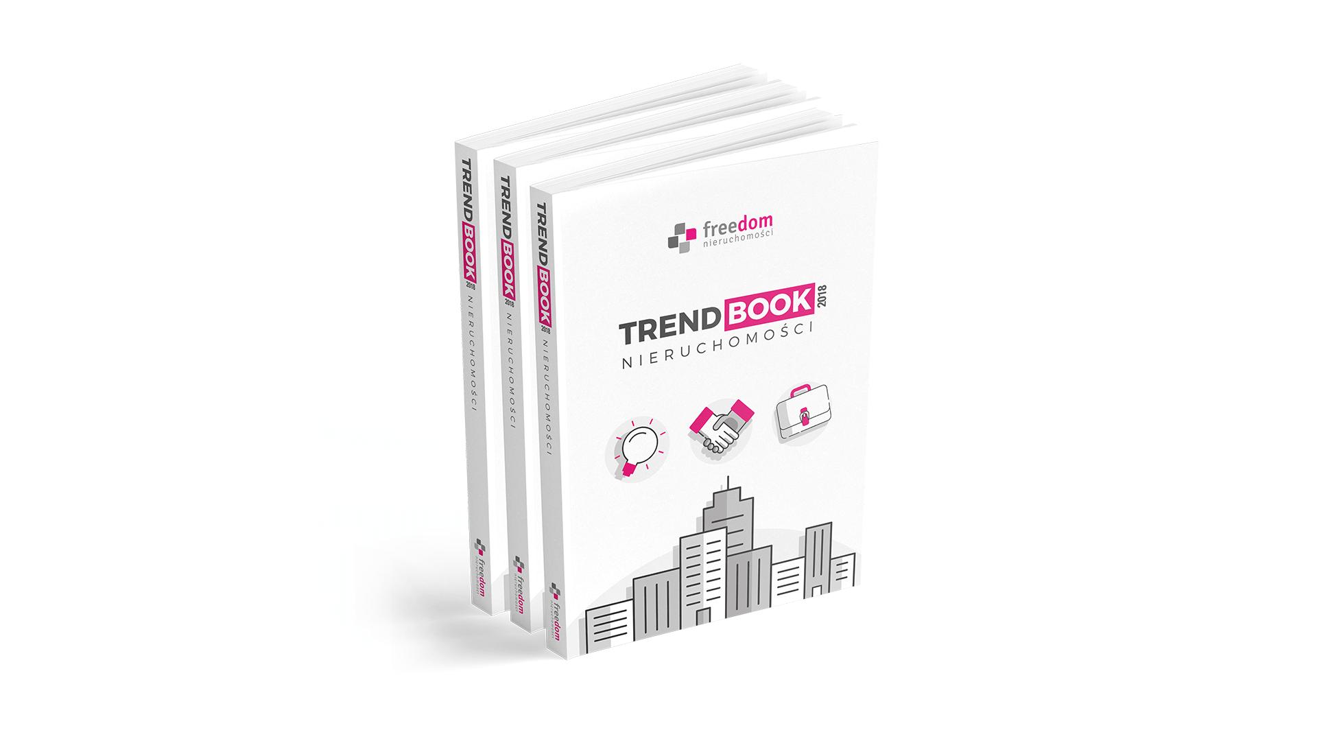 trendbook dla branży nieruchomości