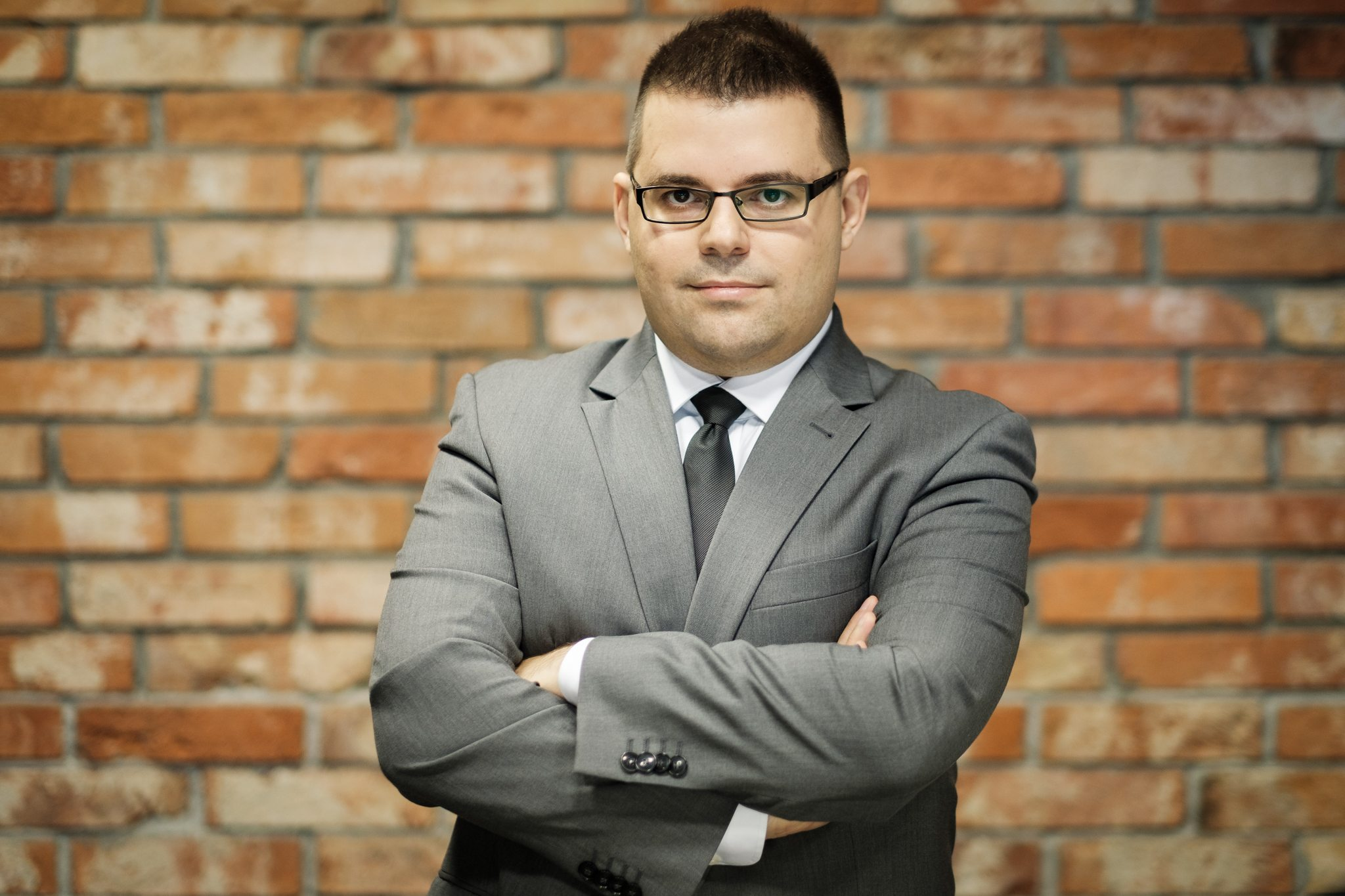 Piotr Piasecki