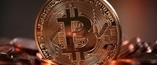 1300% stopy zwrotu naBitcoinie – rok 2017 narynku kryptowalut