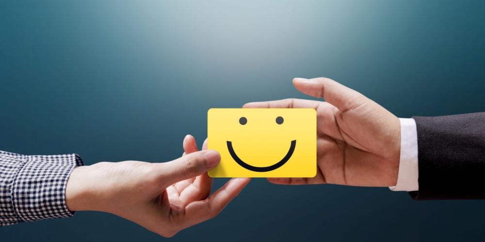 Customer experience wemail marketingu
