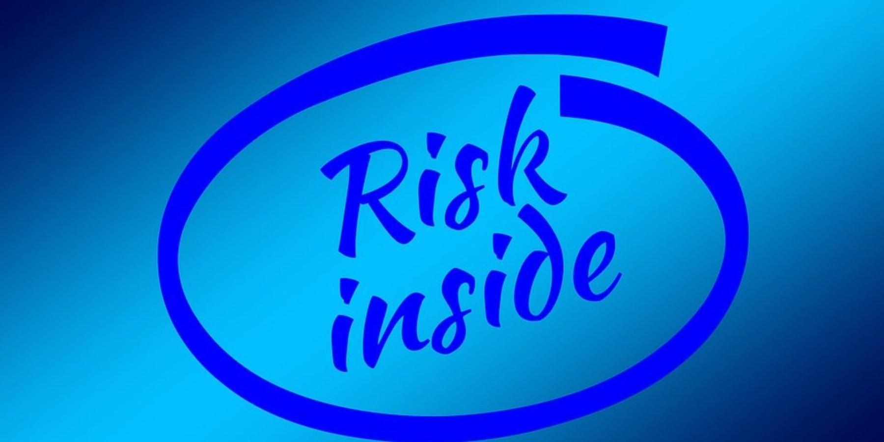 Prasówka IT inowe technologie #31 Wszystkie procesory od1995 roku są podatne naataki