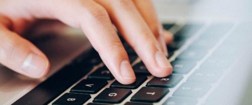 Jak napisać idealne copy domailingu?