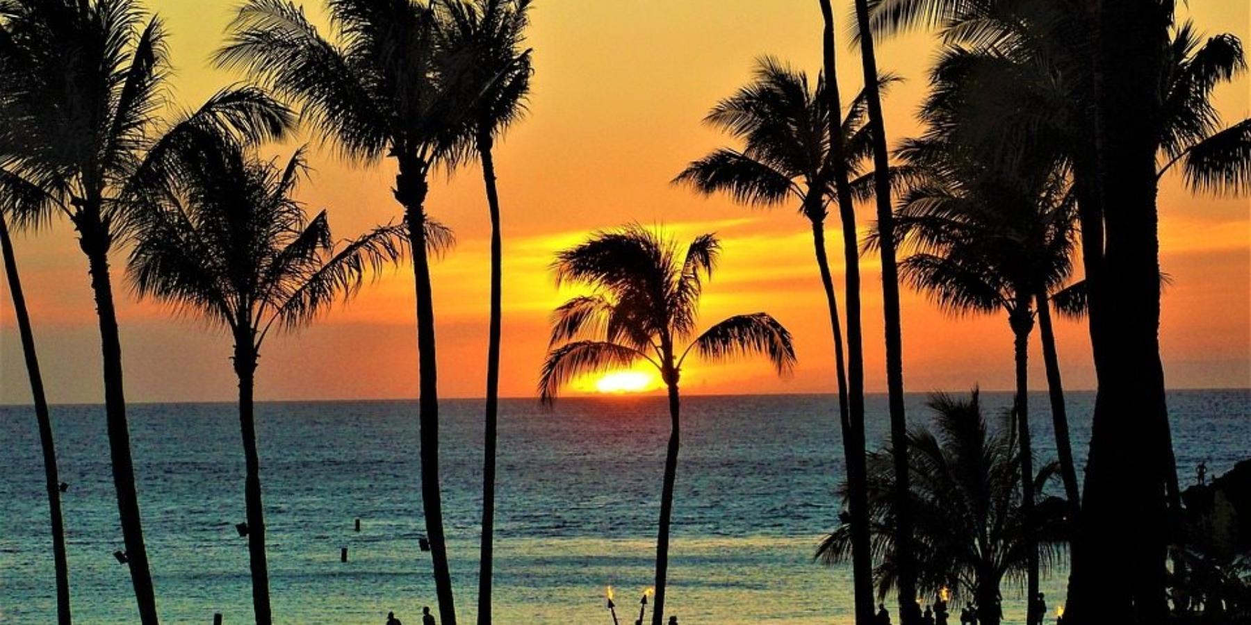 Prasówka IT inowe technologie #32 Pracownik nacisnął zły przycisk. Hawajczycy dostali nakaz ewakuacji.