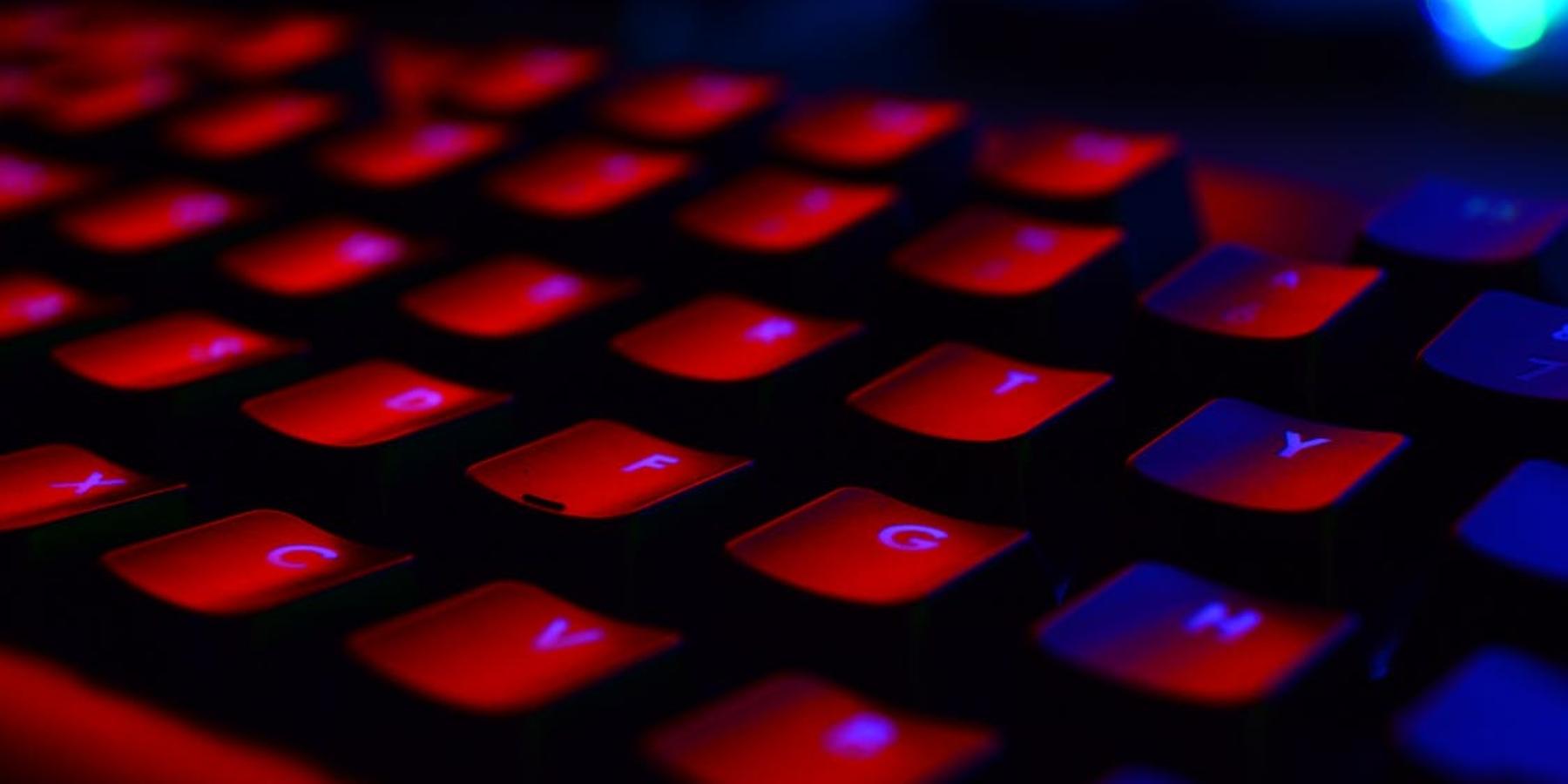 Firmy, które zajmują się cyberbezpieczeństwem wPolsce, aktóre warto znać