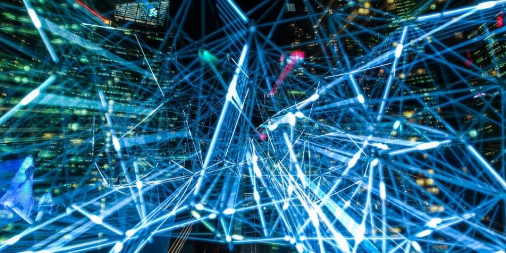 Czym jest Big Data?