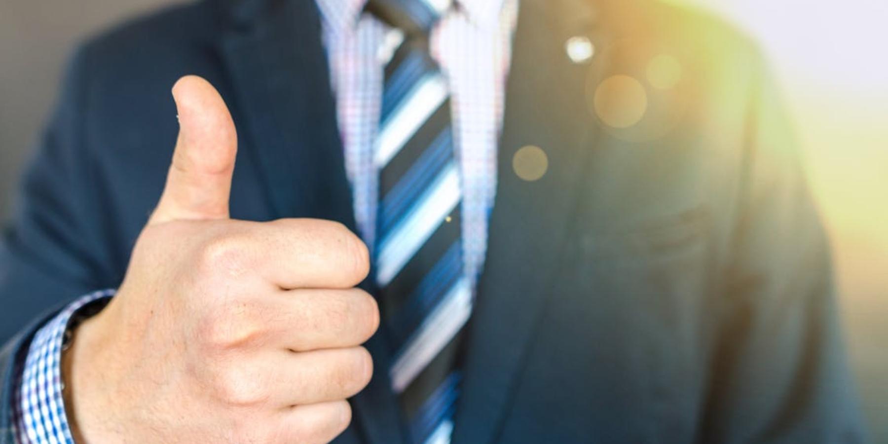 Freelancer niema takłatwo! Poznaj zasady, które ułatwią Ci pracę!