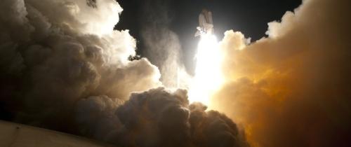 Prasówka IT inowe technologie #33 Astropreneur – nowa inicjatywa kosmiczna UE