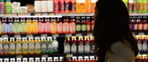 Prasówka e-commerce #58 Które produkty spożywcze sprzedają się najlepiej wAmazonie?