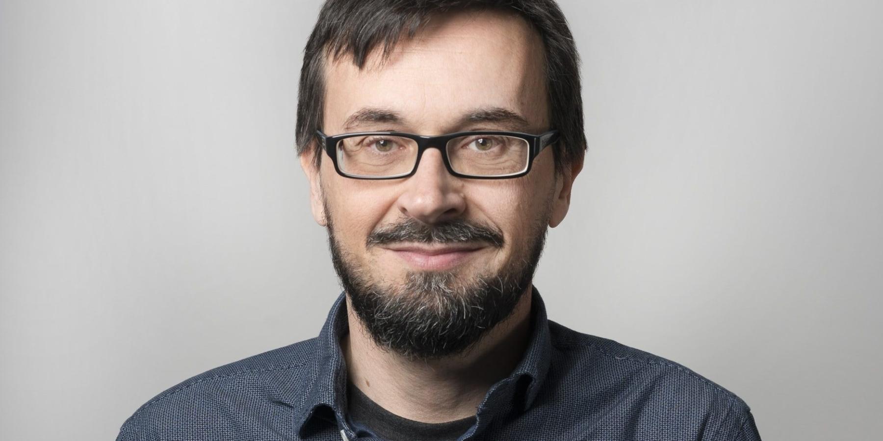 Nesterowicz, PISMO: presja nawyniki stymuluje tabloidyzację iupolitycznienie