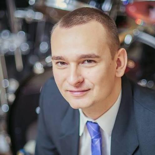 Michał Bak