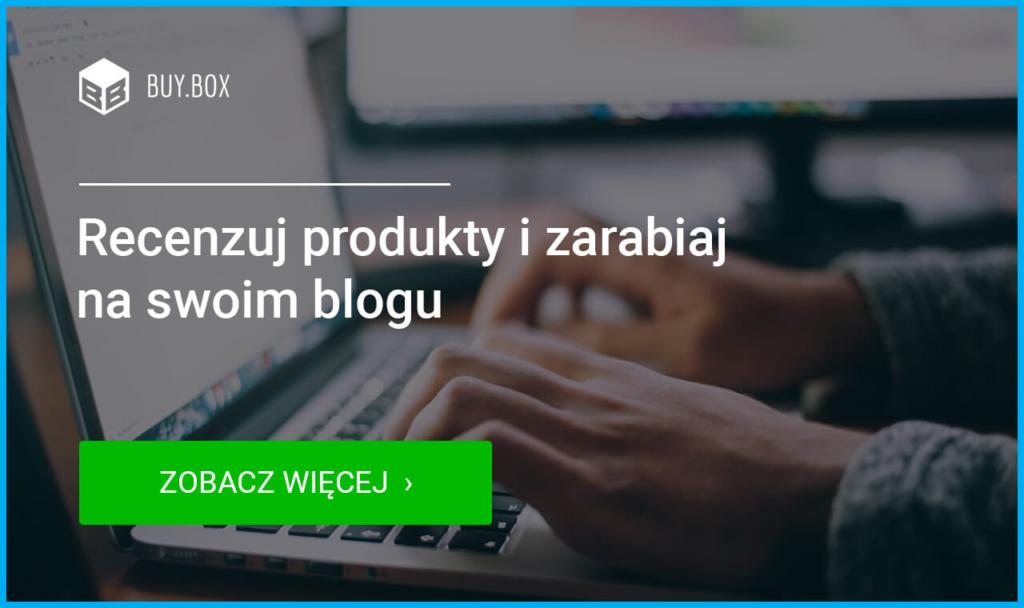 blog paretingowy