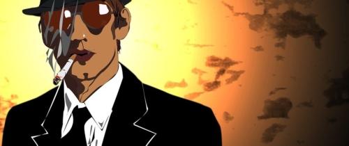 MafiaBoy, czyli groźny nastoletni haker z2000 roku