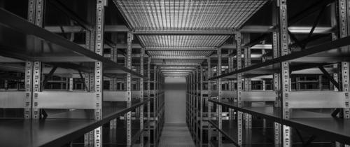 """Prasówka e-commerce # 60 Biegły: """"Warunki pracy wAmazonie mogą powodować urazy psychiczne ifizyczne"""""""