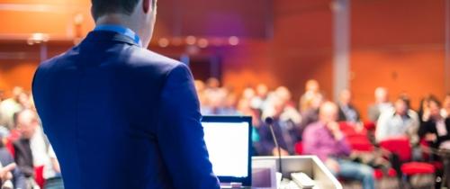 Jak promować eventy zapomocą email marketingu?