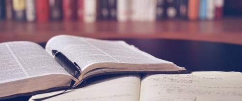 FreshMail przygotował darmowy poradnik dla branży edukacyjnej