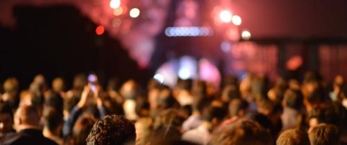 Budowanie aktywnej społeczności wokół cyklu eventów