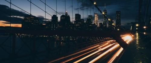Zarządzanie firmą – jak robić todobrze?