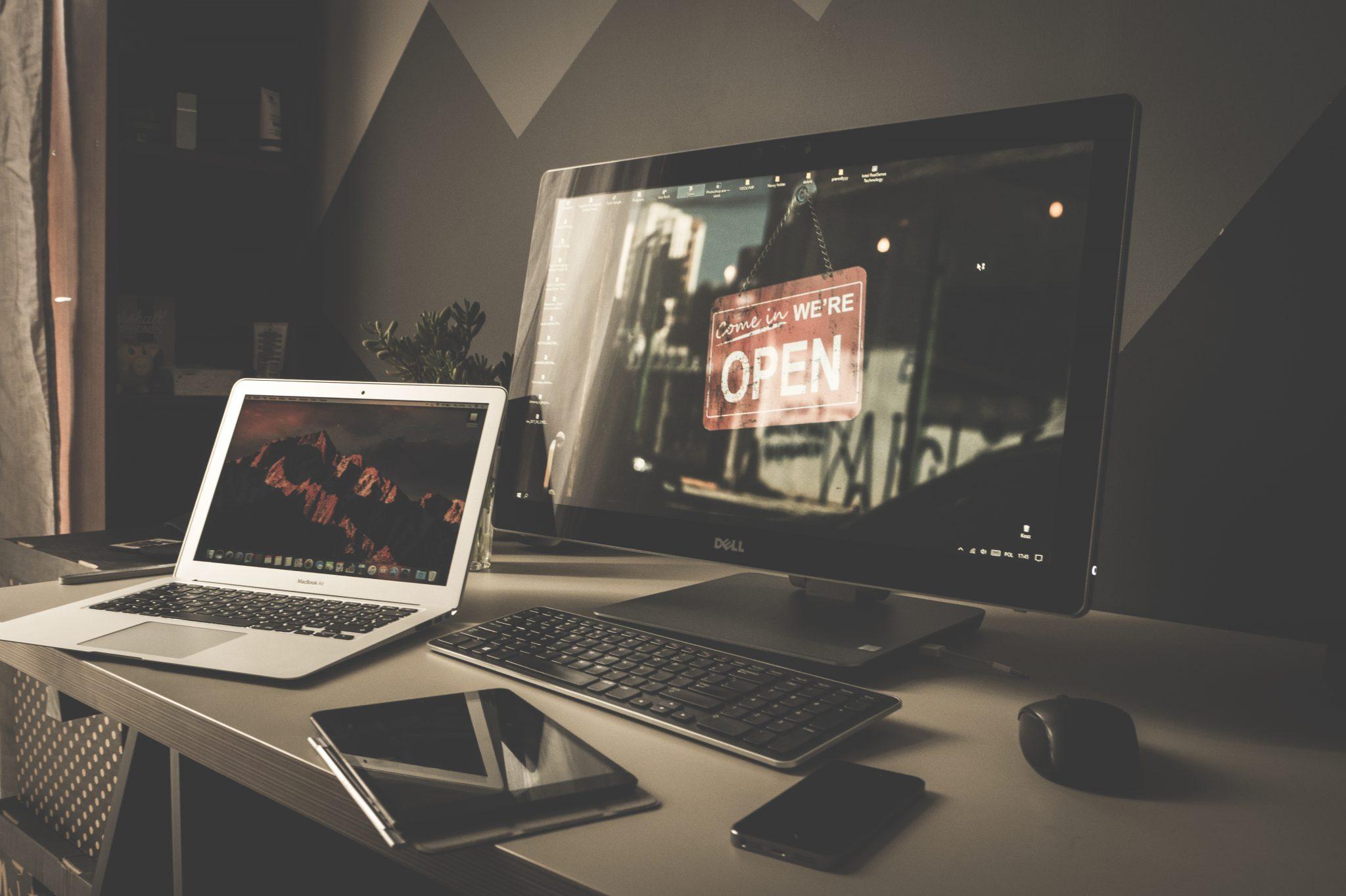 jak zarabiać nablogu