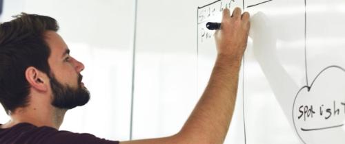 Umiejętności miękkie: Najlepsze wskazówki 5 menedżerów IT!