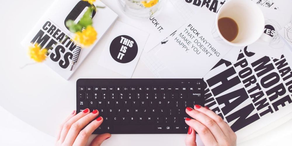 Jak zarabiać nablogu?
