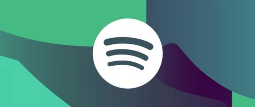 Sprytny zabieg giganta: poco Spotify wchodzi nagiełdę direct listingiem?