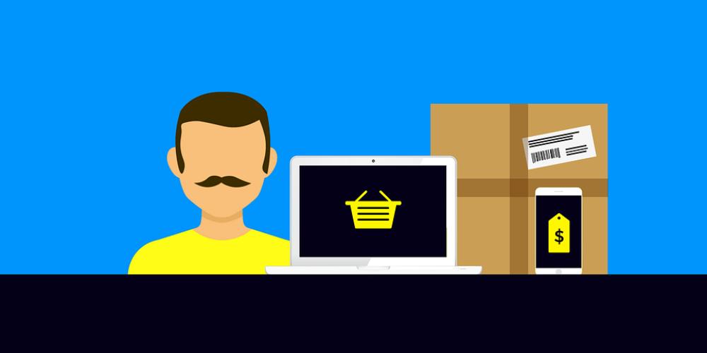 Prasówka e-commerce #64 20%. Otyle wzrosły zyski e-commerce wpierwszą niehandlową niedzielę