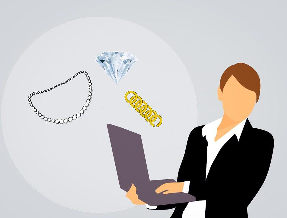 zyski e-commerce