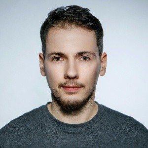 Bartosz Bańkowski