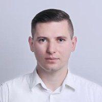 Szymon Dobosz