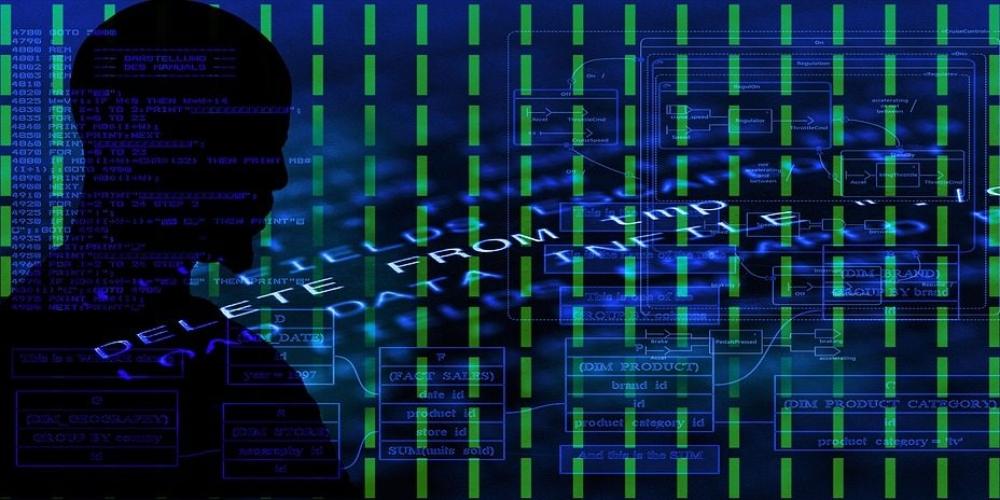 Zewnętrzne firmy: słabe ogniwo cyberbezpieczeństwa Twoichdanych