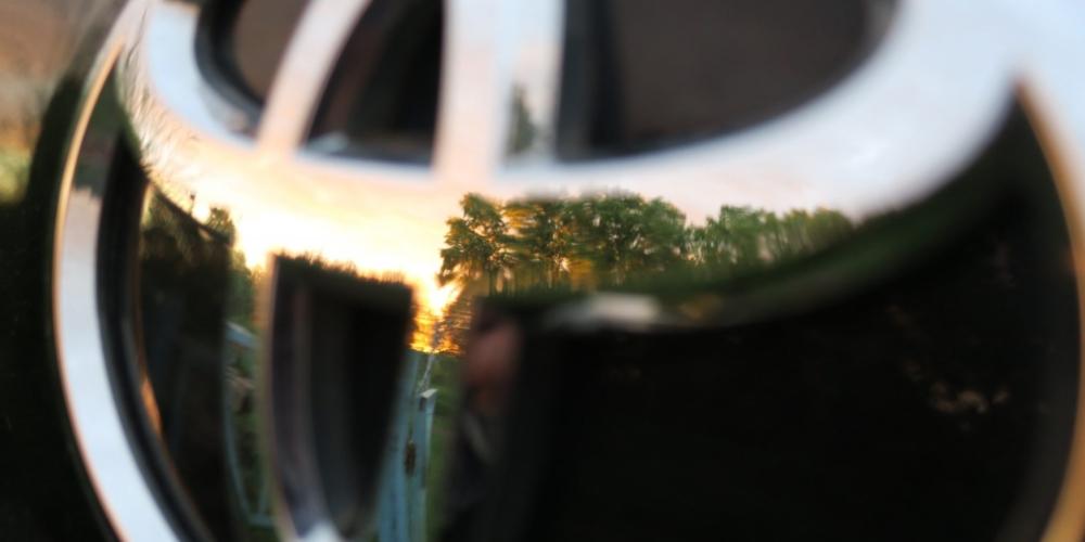 5 powodów, dla którychwarto skorzystać zleasingu samochodu
