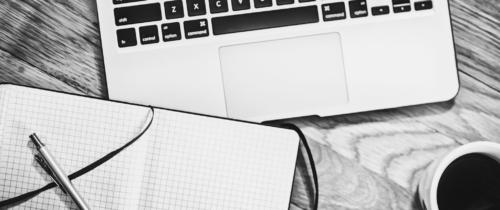 Jaką platformę e-commerce wybrać?