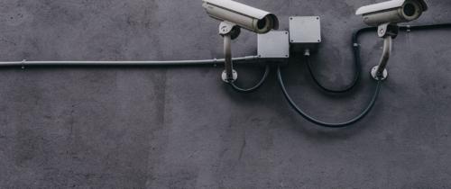 Cyberbezpieczeństwo dla przedsiębiorców: Nowa era zagrożeń