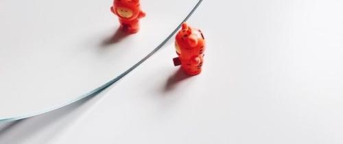 Obsługa klienta – robisz toźle! 6 grzechów wrelacji marketer-klient [SOCIAL TIGERS]