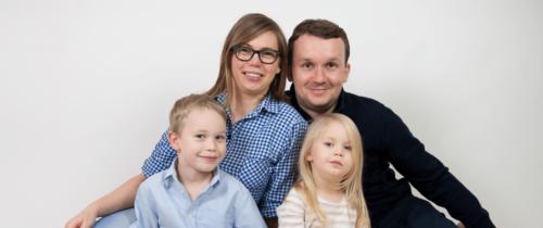 Okiemmamy.pl: dzięki blogowaniu odkryłam siebie imogę się realizować