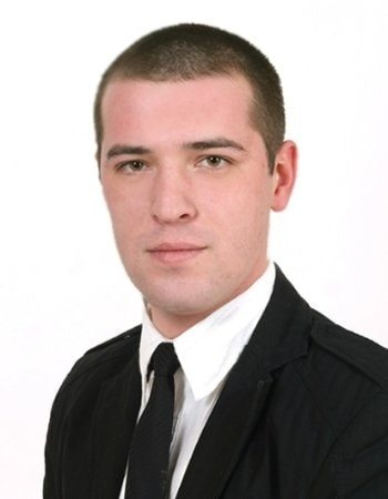 Piotr Świniarski