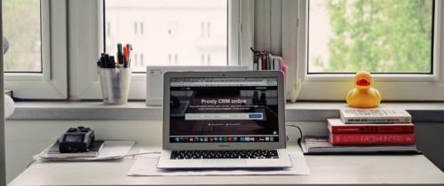 Automatyzacja workflow: 5 aplikacji, dzięki którymoszczędzisz godzinędziennie!