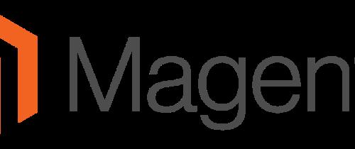 Adobe przejmuje Magento. Prasówka e-commerce świat 4