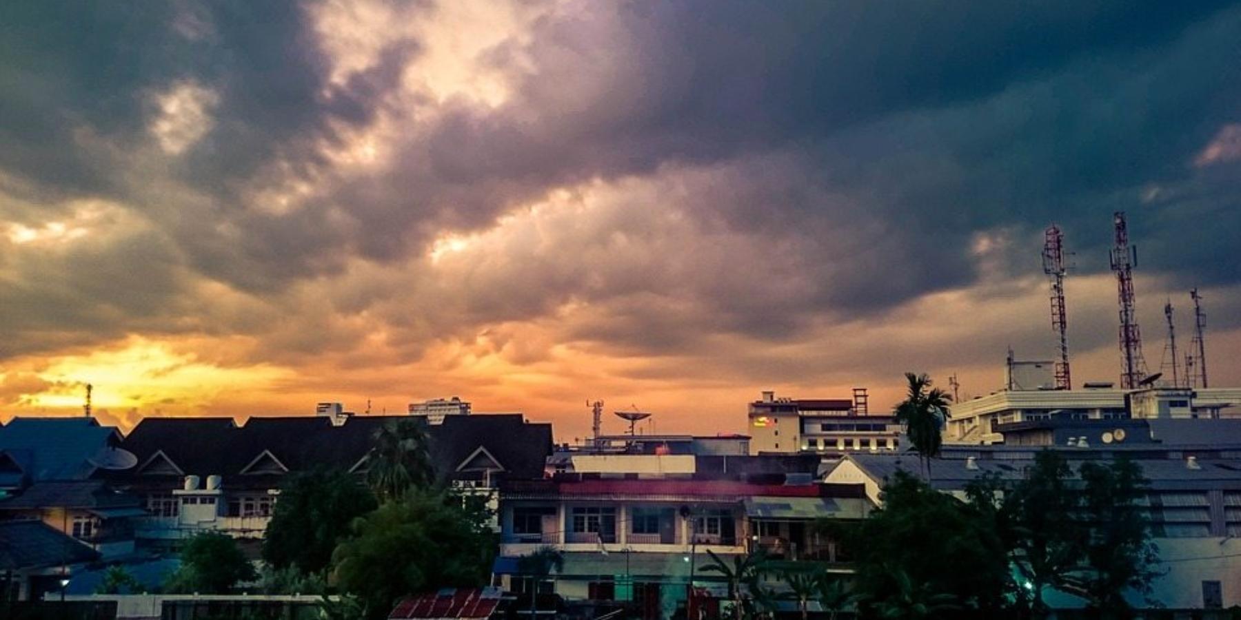 CzyChińczykom uda się podbić indonezyjski rynek e-commerce? Prasówka e-commerce świat 3
