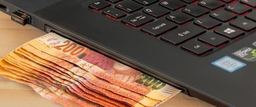 Amazon banuje klientów, którzyzbyt często zwracają towar. Prasówka e-commerce świat 4