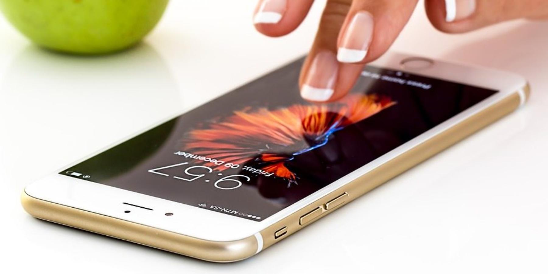 Prasówka e-commerce #70 Apple Pay niedługo zadebiutuje wPolsce