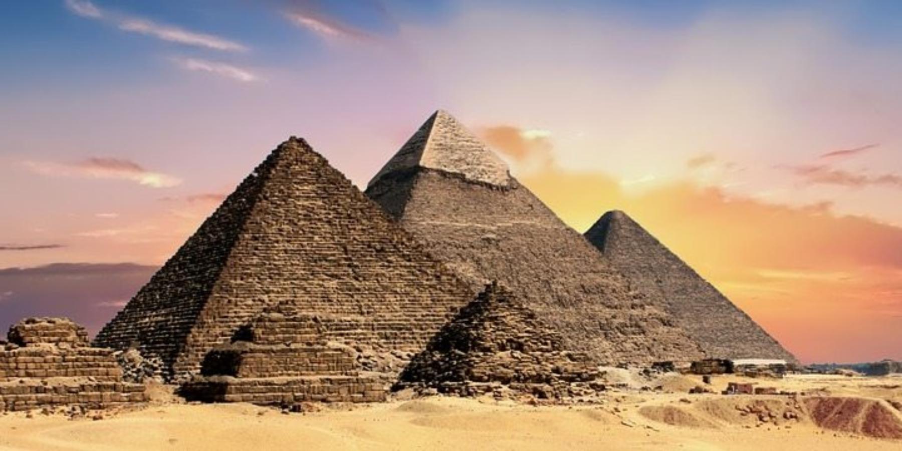 Czyafrykański gigant e-commerce podbije Egipt? Prasówka e-commerce świat 2